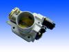 Automotive Throttle Body Hgd50