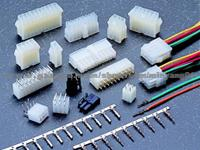 002242978 molex mini fit wire harness housing crimp terminal header wire harness crimper at cos-gaming.co