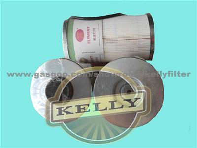 Replace Fleetguard Fuel/Water Separator Filter Element FS19727 Baldwin Filter PF7895 Donaldson Filter P550467