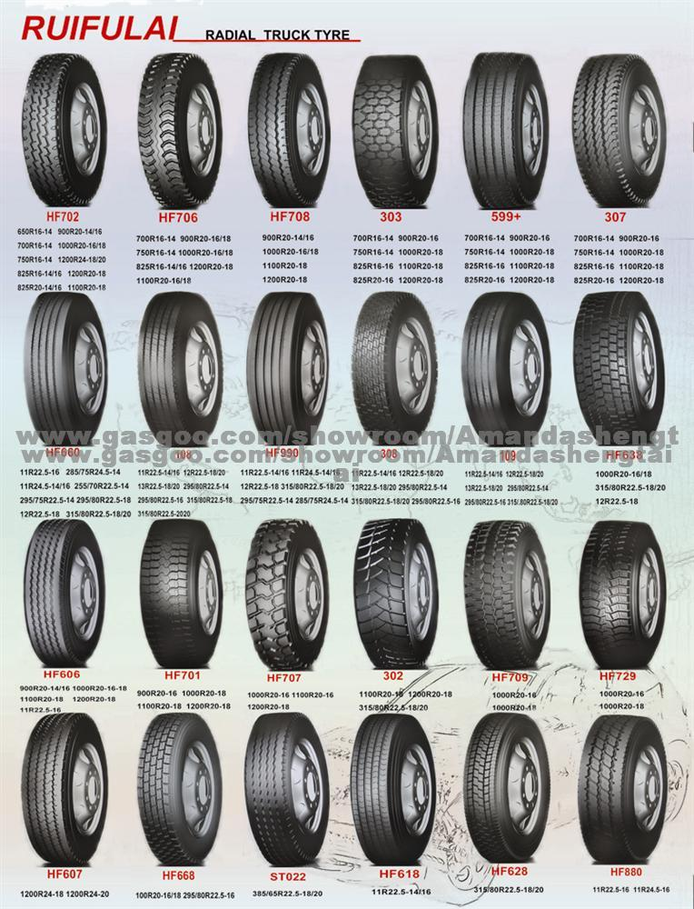 Michelin Whitewall Tires >> Discount Tires 195/65r15 215/75r15 225/70r15, Application:car light truck