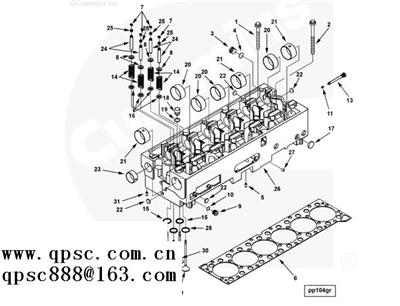 85 ford ranger ignition wiring diagram with Engine Exploded Part View on 66 Mustang Alternator Wiring Diagram together with Wiring Diagram For 1970 Ford Bronco besides 1985 Mustang Alternator Wiring Diagram furthermore Ford Bronco Wiring Diagram For 69 together with Default.