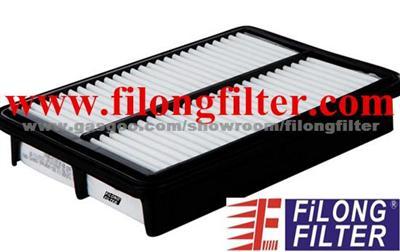 FILONG Air Filter For Hyundai FA-50009 28113-08000 C2631 LX1785 AP182/9 CA10086 CA11410