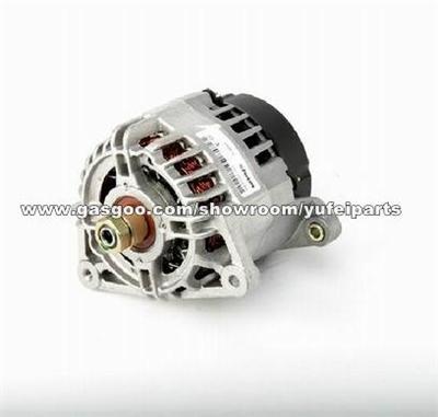 Perkins 1106A-70TG Engine Parts/ Perkins 1100 Series Diesel Engine Parts Alternator