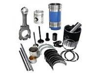 Sperre Compressor Parts