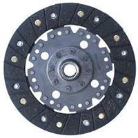 Clutch Disc For SAAB 5174933