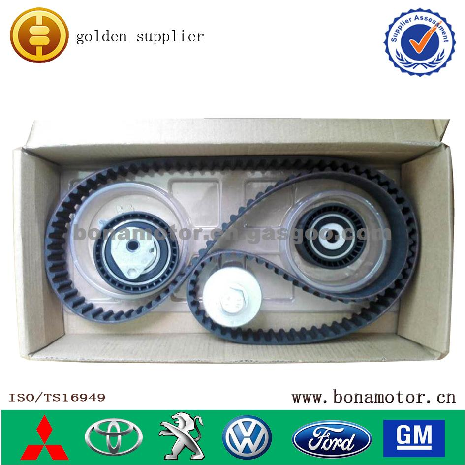 Timing Belt Kit For Renault Dacia 130c17529r Oem Number Gm